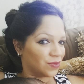 Juana Diaz 00795