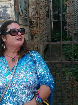 Pearlington 39572