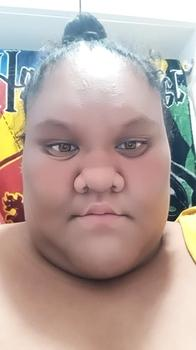 Waianae 96792
