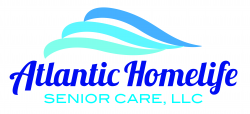 Atlantic Homelife Senior Care, LLC Jobs