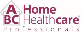 ABC Home Healthcare