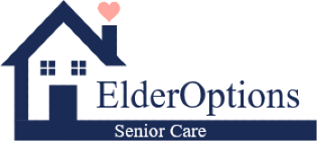 Elder Options Senior Care