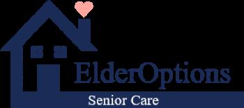 Elder Options Senior Care