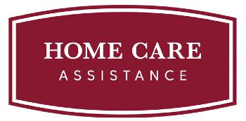 Home Care Assistance of Tucson