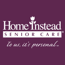 CAREGiver- All shifts Available - Paid Training - Benefits