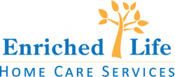 Enriched Life Home Care Services