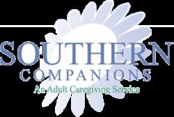 Southern Companions