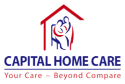 Capital Home Care