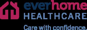 EverHome Healthcare