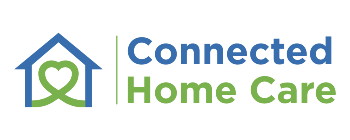 Connected Home Care