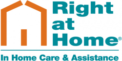 Right At Home - Northbrook, IL Jobs