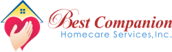 Best Companion Homecare Services