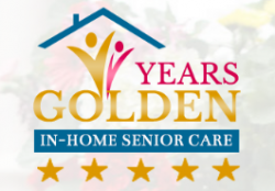 Golden Years in Home Care