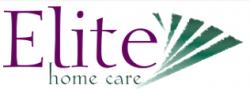Elite Home Care