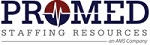 ProMed Staffing Resources