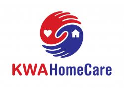 KWA Cares Jobs