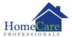 HomeCare Professionals, Inc.