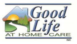Good Life at Home Care