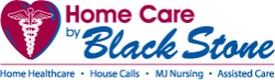 Home Care by Black Stone Jobs