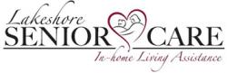Lakeshore Senior Care