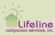 Lifeline Companion Services