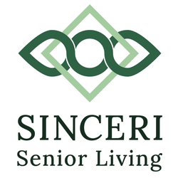 Sugar Creek Alzheimer's Special Care Center Jobs