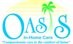 Oasis In Home Care Jobs