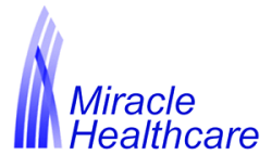 Miracle Healthcare