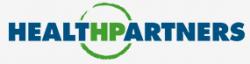 Health Partners Inc