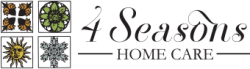 4 Seasons Home Care