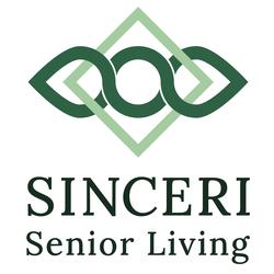 Cinco Ranch Alzheimer's Special Care Center Jobs
