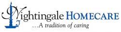 Nightingale Home Care of Maricopa County