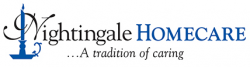 Nightingale Home Care of Maricopa County