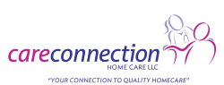 Care Connection Home Care LLC - Wantagh, New York