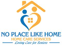 No Place Like Home Homecare Jobs