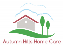 Autumn Hills Home Care