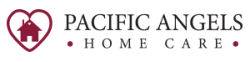 Pacific Angels Home Care