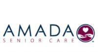 Amada Senior Care - Boca Raton, FL