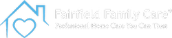 Fairfield Family Care - Stamford CT