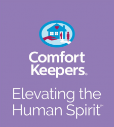 Comfort Keepers Jobs