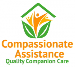 Compassionate Assistance