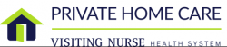 Beverly Home Care