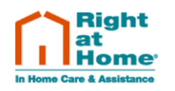 Right At Home Jobs