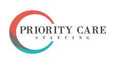 Priority Care Staffing