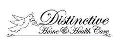 Distinctive Home & Health Care - Largo, MD