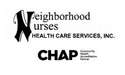 Neighborhood Nurses Monroe, NC
