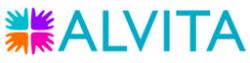 Alvita Care