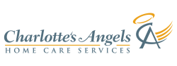 Charlotte's Angels Home Care Services