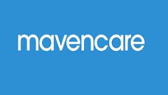 MavenCare Inc.