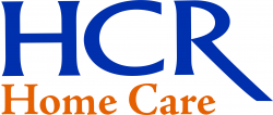 HCR Home Care Jobs